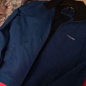 c26693165 Men's Royal Blue Yacht Jacket NWT